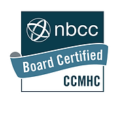 NBCC-CCMHC.png