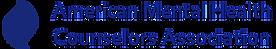 AMHCA logo.png