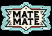 MATE MATE logo (big).png