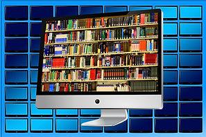 library-1666703_1920.jpg
