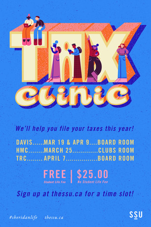 Tax_Clinic_Poster.jpg
