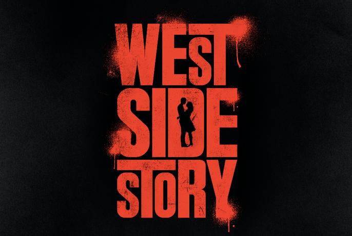 West Side Story Logo