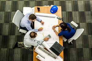 adult-architect-blueprint-416405_edited.