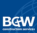 BGW Construction Services.png