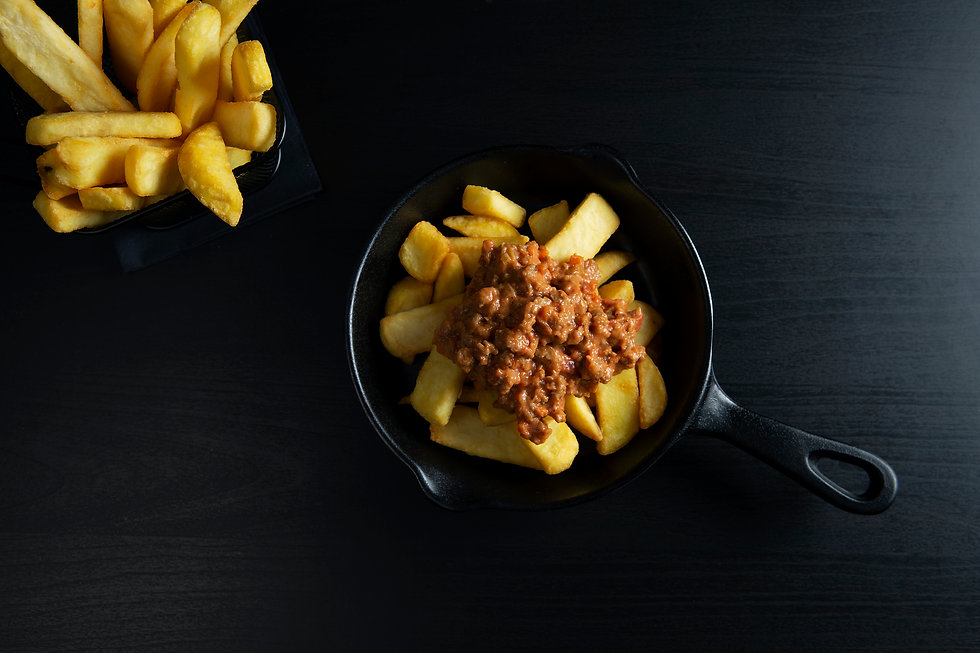 gastronomeat_fries_002 small.jpeg