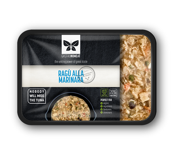 GNMT Gastro Packaging-04.png