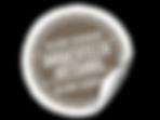 GNMT Artisanal label_Artisanal logo.png