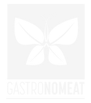 GNMT 2019 logos-03.png