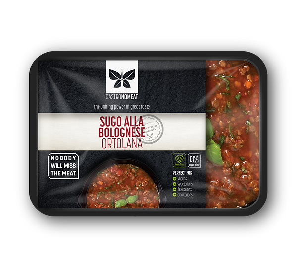 GNMT Gastro Packaging-03.png