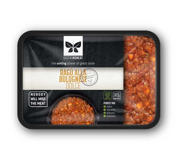GNMT Gastro Packaging-02.png