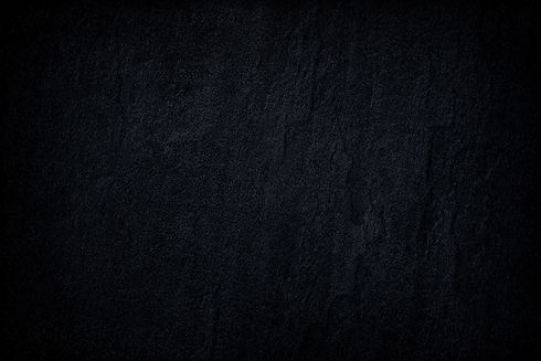 shutterstock_415637020_edited.jpg