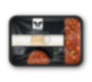 GNMT Gastro Packaging-01.png