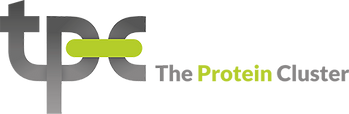 the-protein-cluster-logo-met-payoff-l.pn