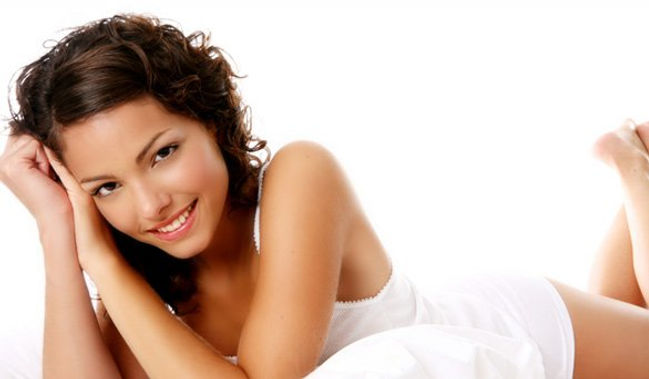 Laser and IPL hair reduction removal in St Ives, Sydney
