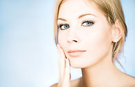 Laser and IPL hair reduction removal in St Ives, North Sydney