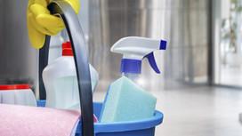 Desinfecção, higienização e esterilização: entenda a diferença