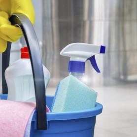 نظافة  مؤسسات