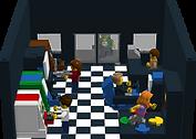 kisspng-lego-racers-bosconian-arcade-gam