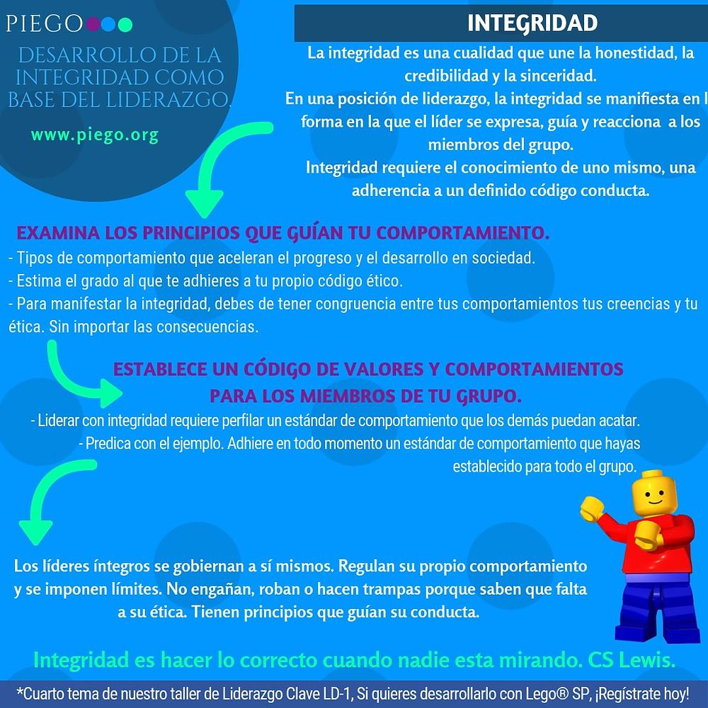Capacitación Liderazgo, desarrollo organizacional, habilidades blandas, soft skills, Talleres con Lego, Lego Serious Play, Lego para negocios, Cursos en México