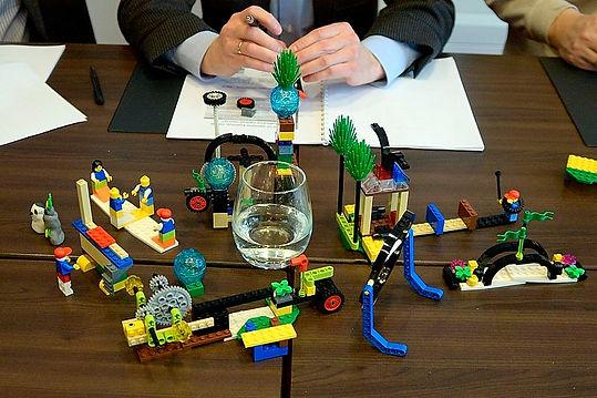 Piego Lego Serious Play Negocios Capacitación Innovación Estrategia Metodología LSP Especialistas Desarrollo Talento NegociosTalleres Capital Humano Desarrollo Organizacional Consultoría Empresas ServiciosEmpresariales Crecimiento Competencias Equiposed trabajo Alto Rendimiento, alcance Coaching Exito Innovación Habilidades Workshops Alta Dirección Liderazgo Comunicación Negociación Toma de Decisiones Ventas Team Building adaptabilidad Piego Lego Serious Play Negocios Capacitación Innovación Estrategia Metodología LSP Especialistas Desarrollo Talento NegociosTalleres Capital Humano Desarrollo Organizacional Consultoría Empresas ServiciosEmpresariales Crecimiento Competencias Equiposed trabajo Alto Rendimiento, alcance Coaching Exito Innovación Habilidades Workshops Alta Dirección Liderazgo Comunicación Negociación Toma de Decisiones Ventas Team Building adaptabilidad Piego Lego Serious Play Negocios Capacitación Innovación Estrategia Metodología LSP Especialistas Desarrollo Talento LSP