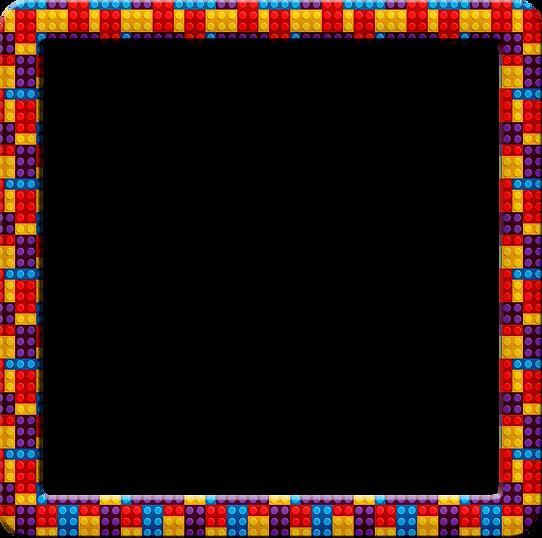 lego-frame-3774156.png