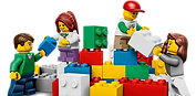 kisspng-lego-online-shopping-retail-toy-