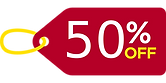 discount-2789871_1280.png