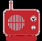 App MyTunerRadio.png