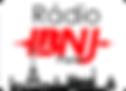 App Radio IBNJ.png