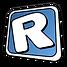 App radionet.png