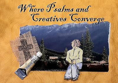 Psalms & Creativity.jpg
