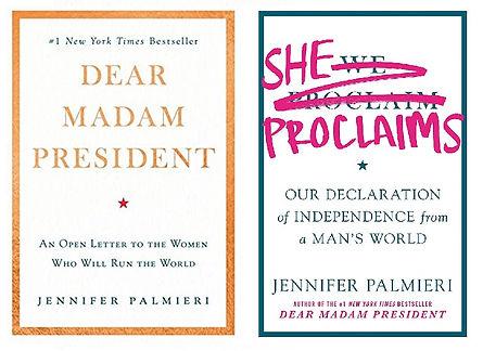 JP Books.jpg