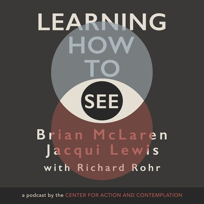 Learning How to See.jpg