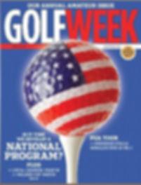 Golfweek.JPG