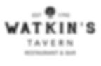 Watkin's Tavern.PNG