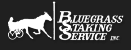 Bluegrass Staking Services.PNG