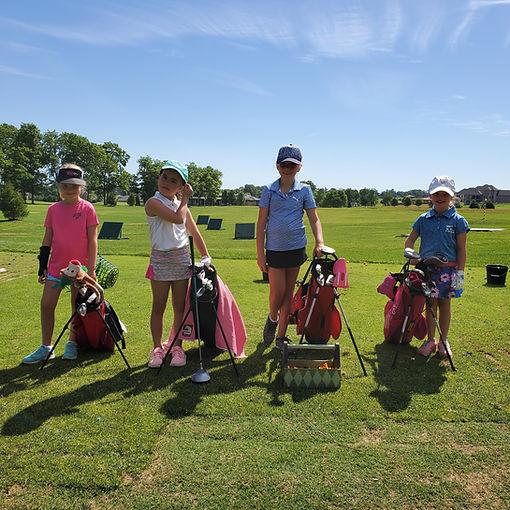 LPGA Girls 12U.jpg