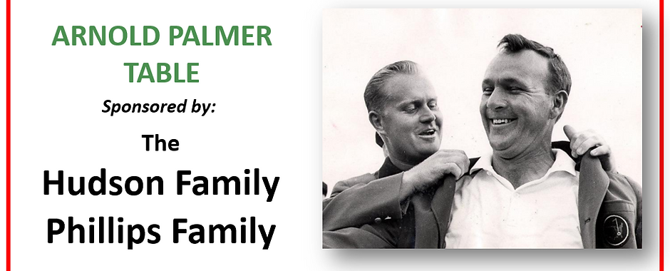 Arnold Palmer Table Sign.PNG