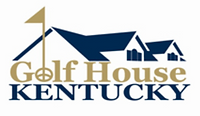 Kentucky Golf House.PNG