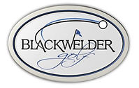 blackwelder oval.jpg