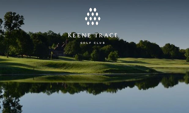 Keene Trace Photo With Logo.JPG