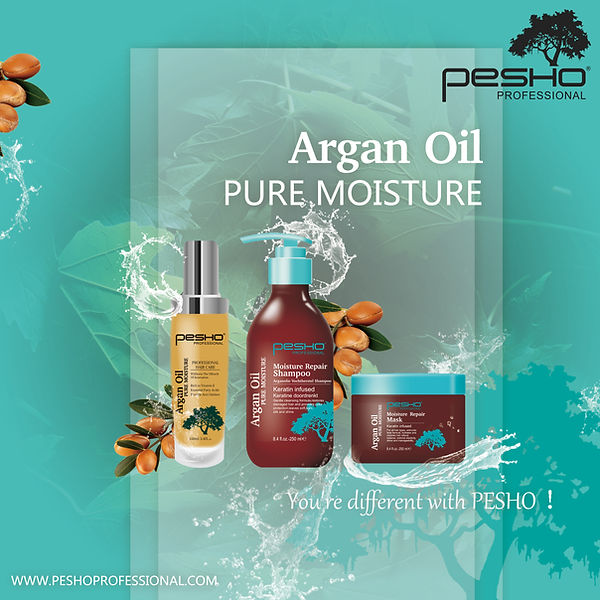 pesho argan oil.JPG