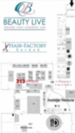 hair factory kalkar.JPG