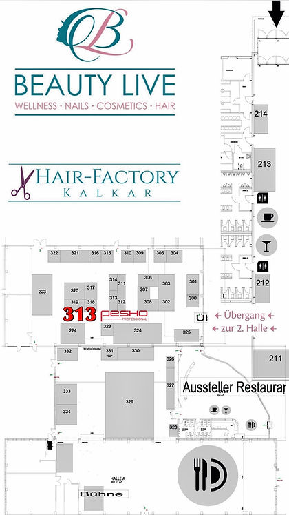 hair factory kalkar.JPG