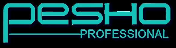 Pesho Professional