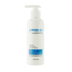 Daily_Conditioner_250ml_Web_1280px
