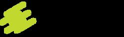 ArvigLogo