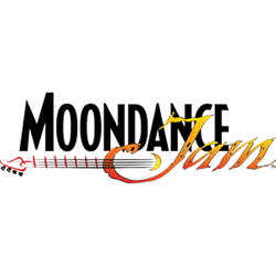 MoondanceLogo
