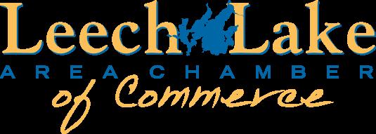 LeechLakeChamber_Logo