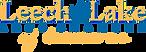 LeechLakeChamber_Logo.png